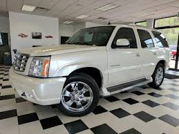 2006 cadillac escalade for sale cadillac used cars diesel trucks for sale colorado springs cool