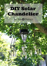 Diy Solar Light by 10 Summer Decorations For Your Front Porch Happily Ever After Etc