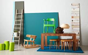 wandgestaltung schöner wohnen schöner wohnen farbe trendfarben wandgestaltung schöner wohnen