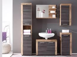 badezimmer m bel g nstig günstige badezimmermöbel set wohnkultur schön badmöbel sets