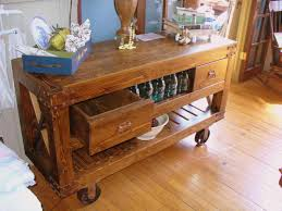 kitchen islands and carts hoangphaphaingoai info