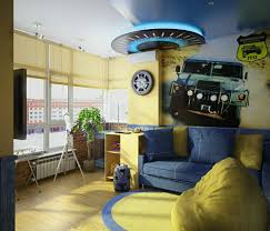 Cool Bedroom Accessories by Cool Bedroom Stuff House Living Room Design