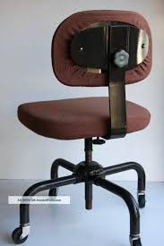 desk chairs vintage office chair ebay uk concept design for