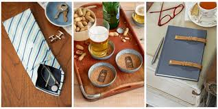 25 diy fathers day gifts crafts ideas for s day
