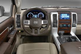 2010 Dodge Charger Interior Dodge Ram 1500 Laramie Quad Cab Drivencarreviews Com