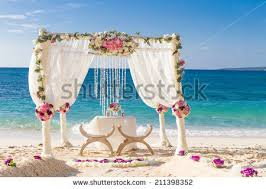 wedding arches coast wedding arch stock images royalty free images vectors