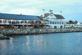the lighthouse inn reviews west dennis ma 48 reviews