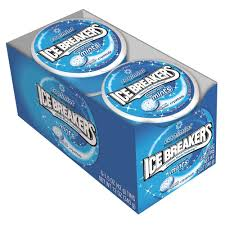 after 8 mints where to buy breakers cool mint tin 1 5 oz 8 pack 10266 the home depot