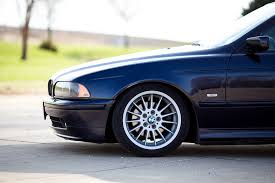 bmw orient blue metallic to me orient blue touring archive bimmerforums the