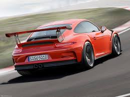 porsche indonesia porsche 911 gt3 rs 2016 pictures information u0026 specs