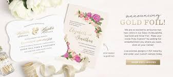 Carlton Cards Wedding Invitations Wedding Invitation Wedding Invitation Card Stock Superb