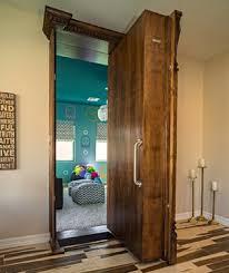creative home engineering walk in gun safe doors u2013 buy today