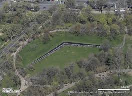 Memory And Form An Analysis Of The Vietnam Veterans Memorial - Who designed the vietnam wall