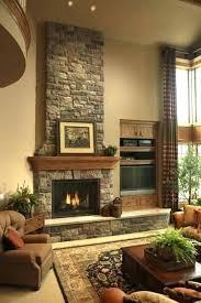 fireplace in living room living room fireplaces modern living room hearth ideas shkrabotina