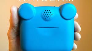 airbeam share u0026 improve your air by habitatmap u2014 kickstarter