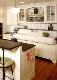 country ideas for kitchen small country kitchen ideas epicfy co