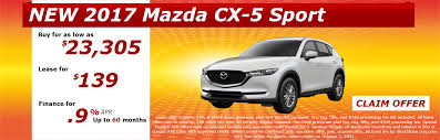 johnson lexus certified pre owned mazda dealership johnson city tn used cars bill gatton mazda of