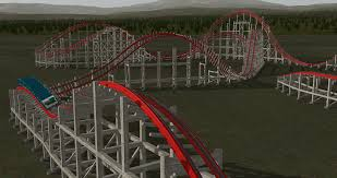 Orlando Kart Center Track Map by New For 2016 Roller Coasters Theme Parks U0026 Attractions Forum