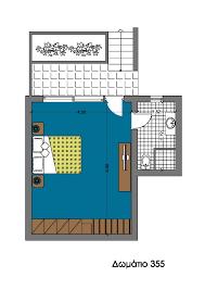 rigas hotel accommodation in skopelos island rigashotel gr