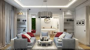 stunning 40 contemporary room design pictures decorating