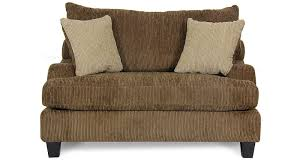 furniture camouflage couch camouflage chair camouflage furniture