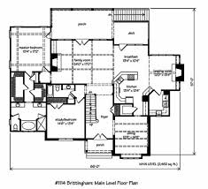 house builder plans southern design home builders inc 50 images southern living