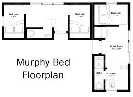 tiny house planning 2 bedroom tiny house 2 bedroom plan 2 bedroom tiny house plans free