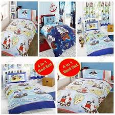 themed duvet cover pirate themed duvet covers various designs styles kids bedding