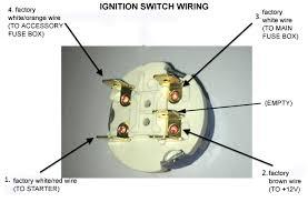 land rover defender wiring diagram 300tdi wiring diagram simonand