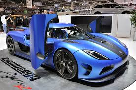 koenigsegg dubai passion for luxury koenigsegg agera r