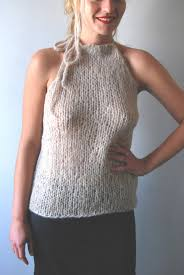 see thru blouse pics see thru blouse picture ebay blouse with