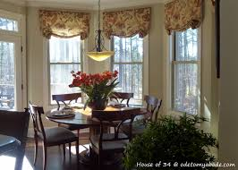 Celebrating Home Decor by Model Home Decorating Ideas Jumply Co