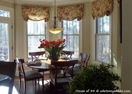 Home Decorating Program Model Home Decorating Ideas Stun Homes New Decoration F Decor 3