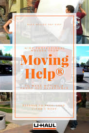 495 best planning for a move images on pinterest a truck moving