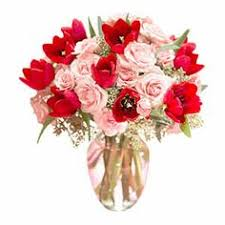 Flowers Com Coupon Https Www Kiwibox Com Thflowercoupon Mypage Home Page For