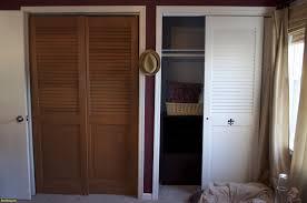 interior door frames home depot interior door frames home depot best of cabinets with glass doors