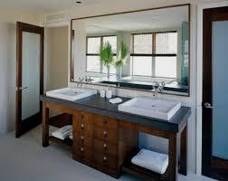 badezimmer unterschrank hã ngend chestha badezimmer design unterschrank