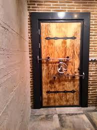 Security Locks For Windows Ideas Best 25 Barn Door Locks Ideas On Pinterest Bathroom Barn Door