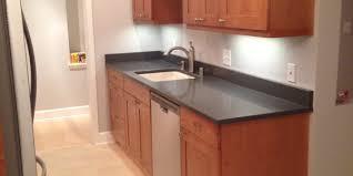 Exquisite Homes Kitchens U0026 Bathrooms U2013 Exquisite Homes U0026 Remodeling Llc