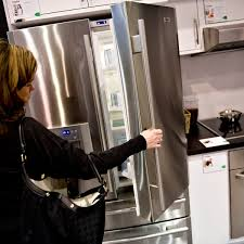 when is the best time to buy kitchen cabinets at lowes when is the best time to buy a major appliance in 2019