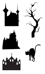 108 best silhouette images on pinterest silhouette drawings and