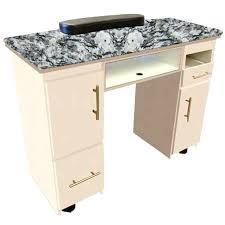 Granite Computer Desk Granite Top Computer Desk Desk Granite Top Computer Desk Faux