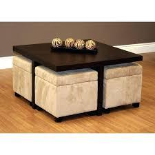 beautiful storage ottoman target design u2013 keepcalm me