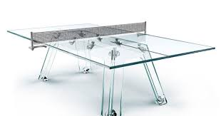 how much is a ping pong table build ping pong table home design ideas and pictures