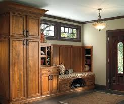 schrock cabinet price list schrock cabinet price list cabinet hardware miami
