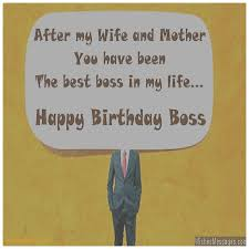 birthday cards new funny birthday card messages for boss happy