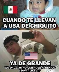 Hernandez Meme - larry hernandez a raza facebook