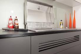 diy outdoor kitchen cabinets u install it kitchens alfresco outdoor kitchens adelaide