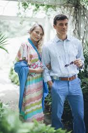 costume mariage homme jules 1001 idées tenue de mariage homme taillez vous un costume