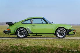 porsche 911 olive green porsche 911 930 3 3 turbo 1978 welcome to classicargarage